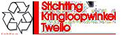 Kringloop Twello
